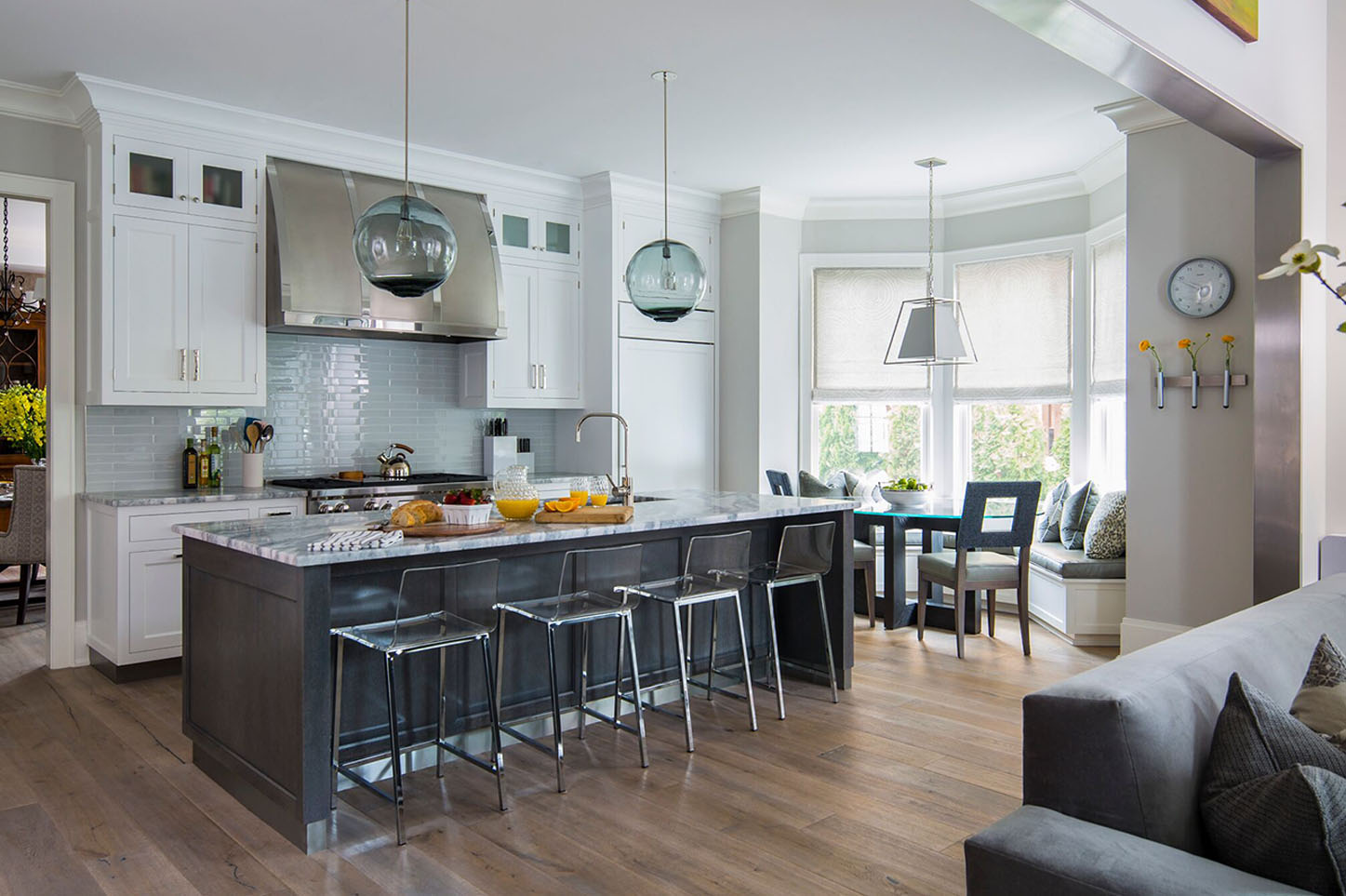 Fareri Associates residential development