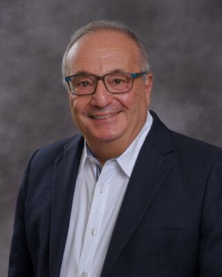 John Fareri